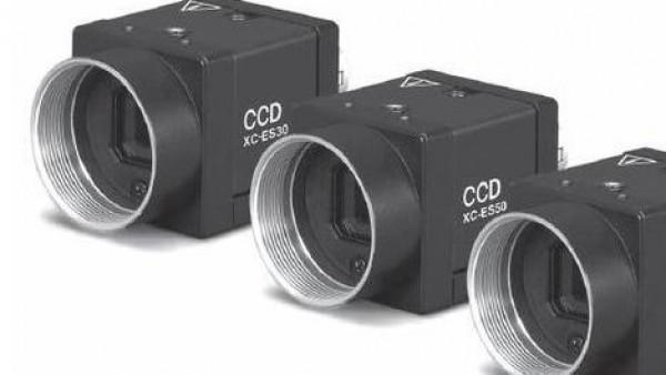 国内哪种CCD工业相机品牌比较好用?