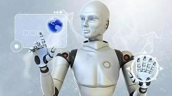 机器人视觉引导系统原理及解决方案
