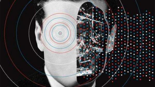 视觉检测技术的重要性 怎么检测材料表面纹理