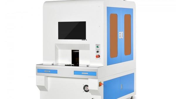 自动光学检测机器如何 需要多少钱一台