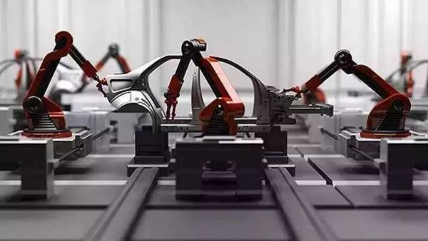 机器视觉与人工智能技术的发展