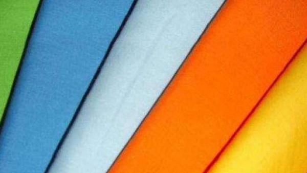 纺织行业机器视觉布面缺陷检测