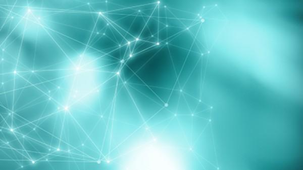 利用人工神经网络 传感器计算加速了机器视觉发展
