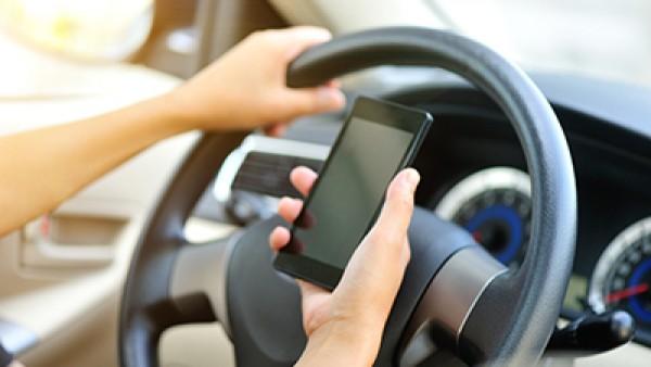 机器视觉和人工智能可以帮助识别司机在路上发警报吗?