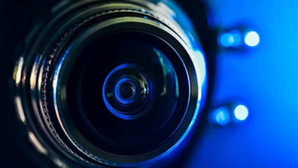机器视觉监控技术的进步提高了公共安全