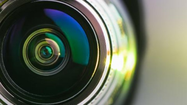 机器视觉高速相机(也称为故障排除相机)
