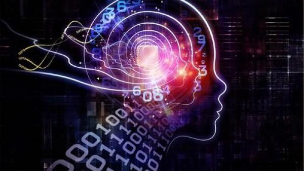机器视觉软件4个选择关键点