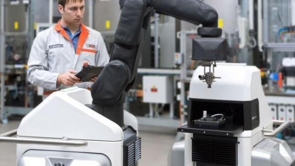 解读自动化检测设备与非标准自动化检测设备之间有什么区别?