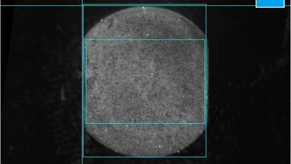 硅胶按键视觉检测(外观体积及缺陷视觉检测方案)