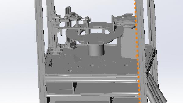 橡胶外观检测机和人工检测相比有哪些优势?