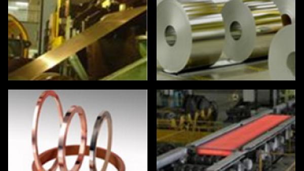 机器视觉技术的常见的应用领域