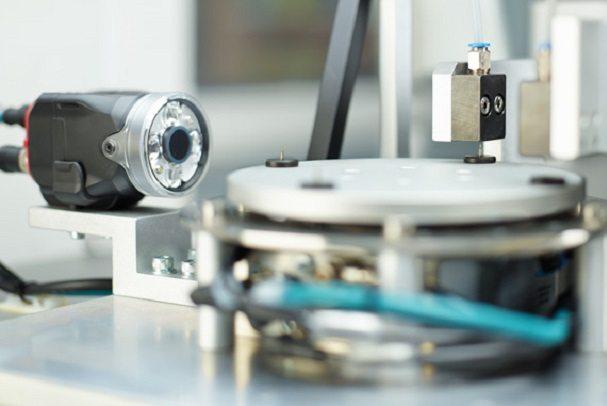 视觉检查和质量控制