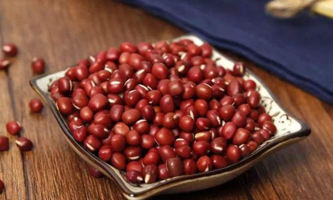 红豆缺陷检测,红豆外观缺陷检测系统