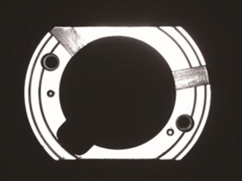 饮料瓶外观能否利用视觉检测系统进行检测?-机器视觉_视觉检测设备_3D视觉_缺陷检测