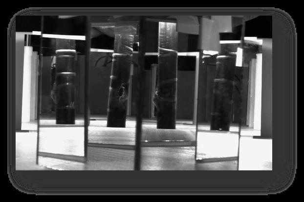 线缆表面缺陷检测(电线外观视觉检测系统)-机器视觉_视觉检测设备_3D视觉_缺陷检测