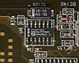 半导体视觉检测(半导体行业视觉检测案例)-机器视觉_视觉检测设备_3D视觉_缺陷检测