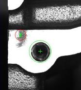 深度学习结合3D图像的(精密加工件外观缺陷检测系统)-机器视觉_视觉检测设备_3D视觉_缺陷检测