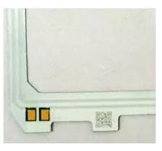 PCB软板行业结合激光定位打标系统的优势-机器视觉_视觉检测设备_3D视觉_缺陷检测