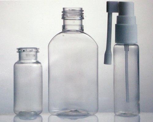 PET瓶子表面缺陷视觉检测系统检测案例-机器视觉_视觉检测设备_3D视觉_缺陷检测